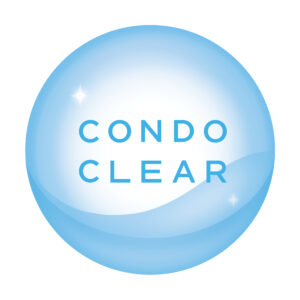 CondoClear